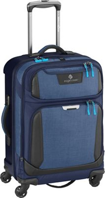 Eagle Creek Tarmac AWD 26 Travel Pack