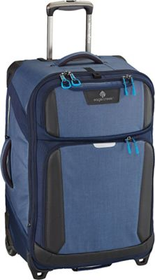 Eagle Creek Tarmac AWD 30 Travel Pack