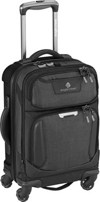 Eagle Creek Tarmac AWD Carry On Travel Pack