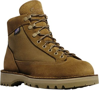 Danner Portland Select Collection Men's Light Military Boot