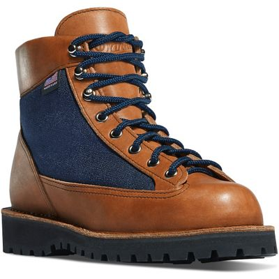 Danner Portland Select Collection Women's Danner Light Boot