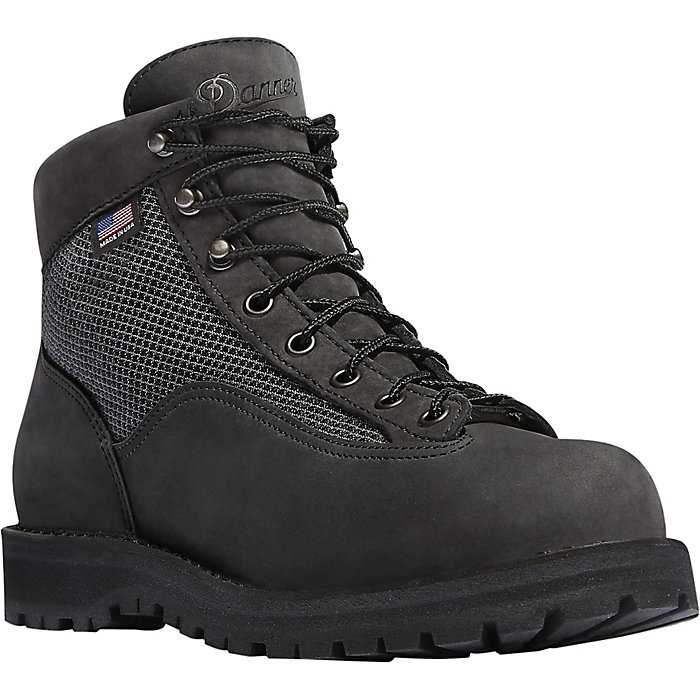 128b26793 Danner Portland Select Collection Men s Kevlar Light II M Boot ...