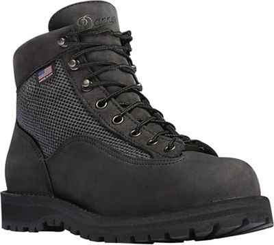 Danner Portland Select Collection Men's Kevlar Light II M Boot