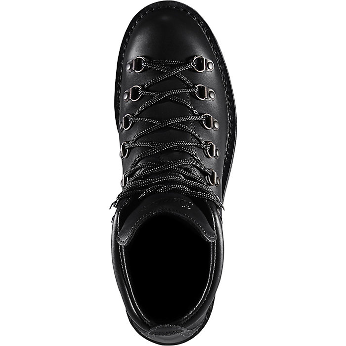 1572b5d88 Danner Portland Select Collection Men s Mountain Light Boot - Moosejaw