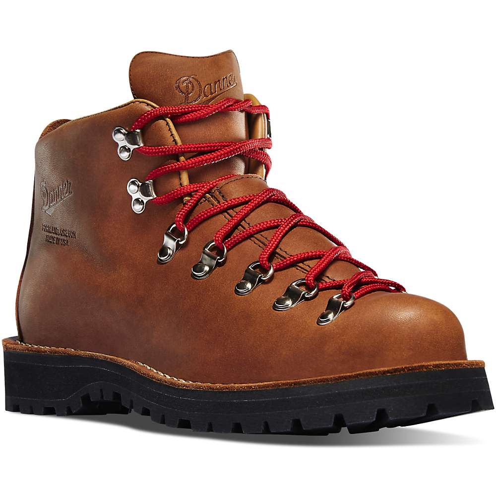 Danner Portland Select Collection Men S Mountain Light