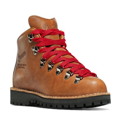 Danner Portland Select Collection Women's Mountain Light Boot