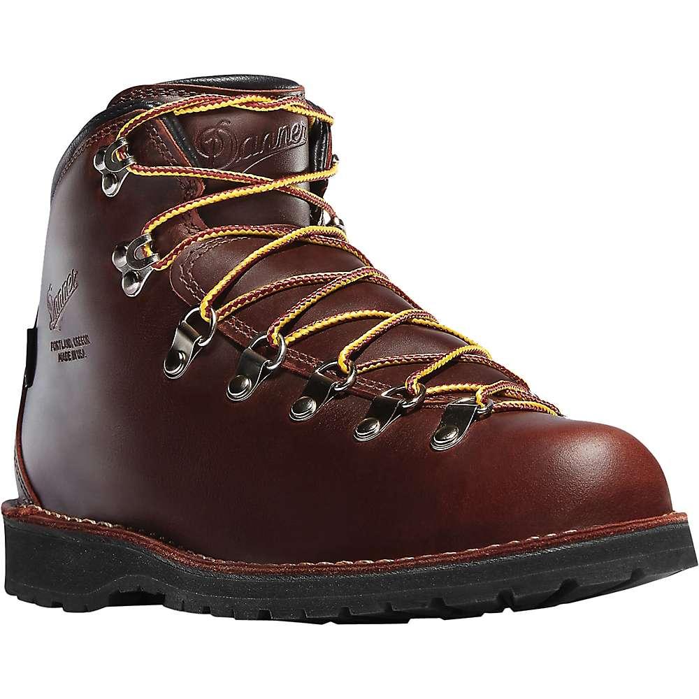 c77360214 Danner Portland Select Collection Men s Mountain Pass Boot - Moosejaw