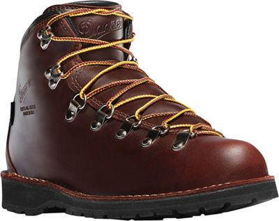 Danner Portland Select Collection Men's Mountain Pass Boot