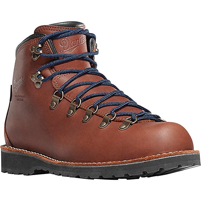 24fc7a33ebc Danner Portland Select Collection Women's Mountain Pass Boot - Moosejaw