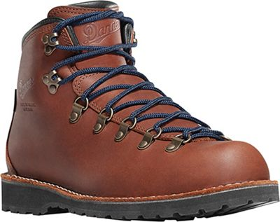Danner Portland Select Collection Women's Mountain Pass Boot