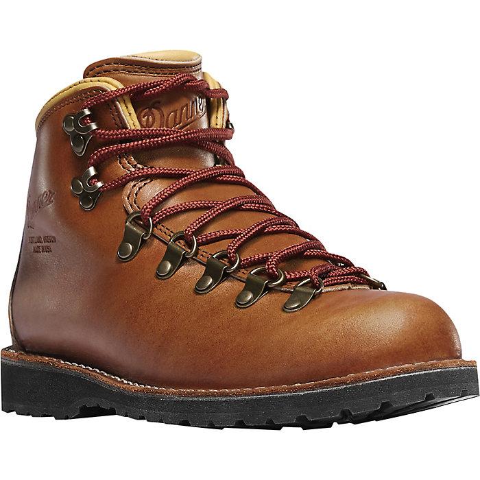 902947edb Danner Portland Select Collection Women s Mountain Pass Boot - Moosejaw