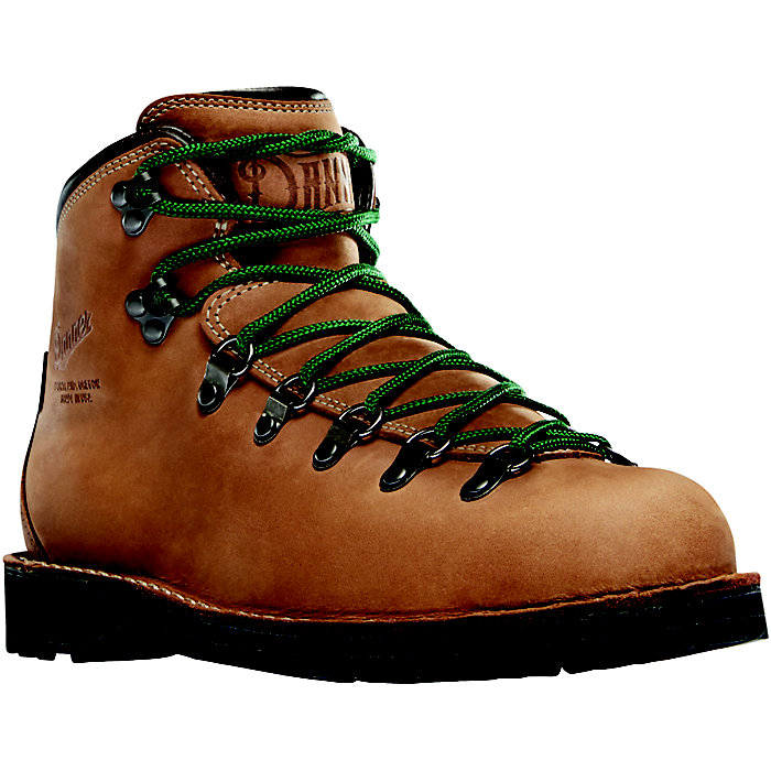 cabab13835ed Danner Portland Select Collection Men s Mountain Pass Danny Davis GLX Boot