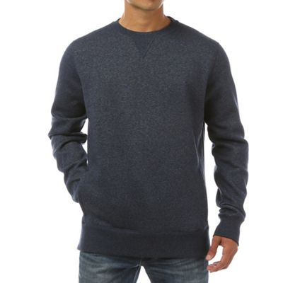 Moosejaw Men's The Final Countdown Crew Neck Sweatshirt
