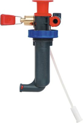 MSR Artic Fuel Pump