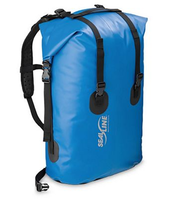 SealLine Black Canyon Boundary Portage Pack