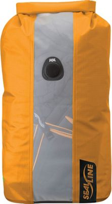 SealLine Bulkhead View Dry Bag