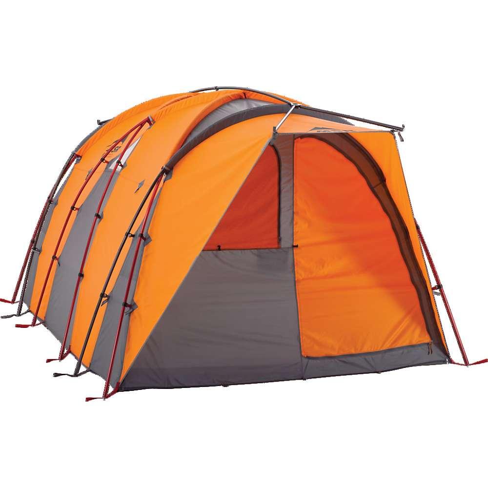 MSR H.U.B. 8 Tent  sc 1 st  Moosejaw & MSR Tents - Moosejaw