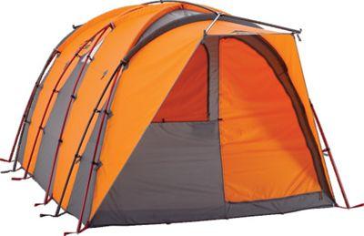 MSR H.U.B. 8 Tent  sc 1 st  Moosejaw & MSR Winter Tents - Moosejaw