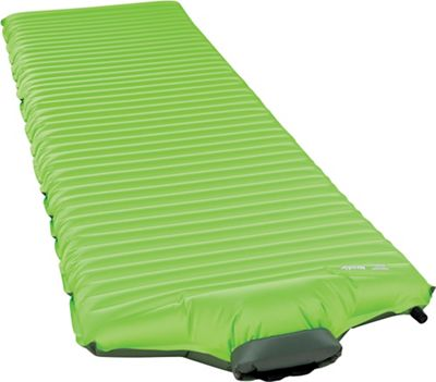 Therm-a-Rest NeoAir All Season SV Mattress