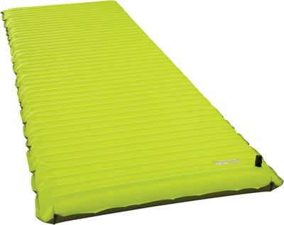 Therm-a-Rest NeoAir Trekker Mattress