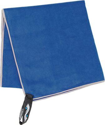 PackTowl Personal Towel