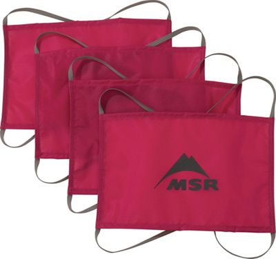 MSR Snow / Sand Tent Anchors