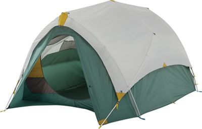 Therm-a-Rest Tranquility 4 Tent  sc 1 st  Moosejaw & 4 Person Tent | 4 Man Tents | Four Person Tent