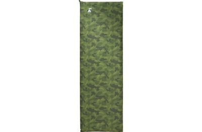 Therm-a-Rest Zonker Sleeping Pad