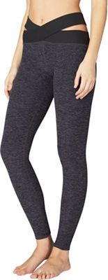 Beyond Yoga Women's East Bound Legging