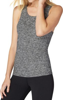 Beyond Yoga Women's Inner Light-Weight Tank Top