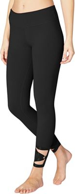 Beyond Yoga Women's Live Free or Tie Hard Legging
