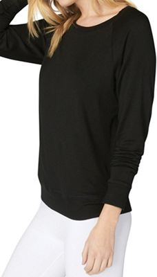 Beyond Yoga Women's Seam You Later Sweatshirt