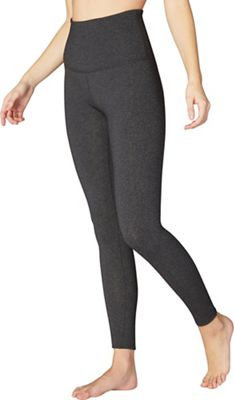 Beyond Yoga Women's Take Me Higher Legging