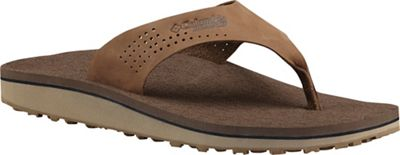Columbia Men's Kokua Sandal