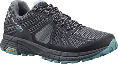 Montrail Women's Mojave Trail Outdry Shoe