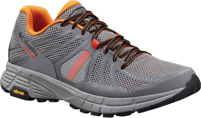 Montrail Men's Mojave Trail Shoe