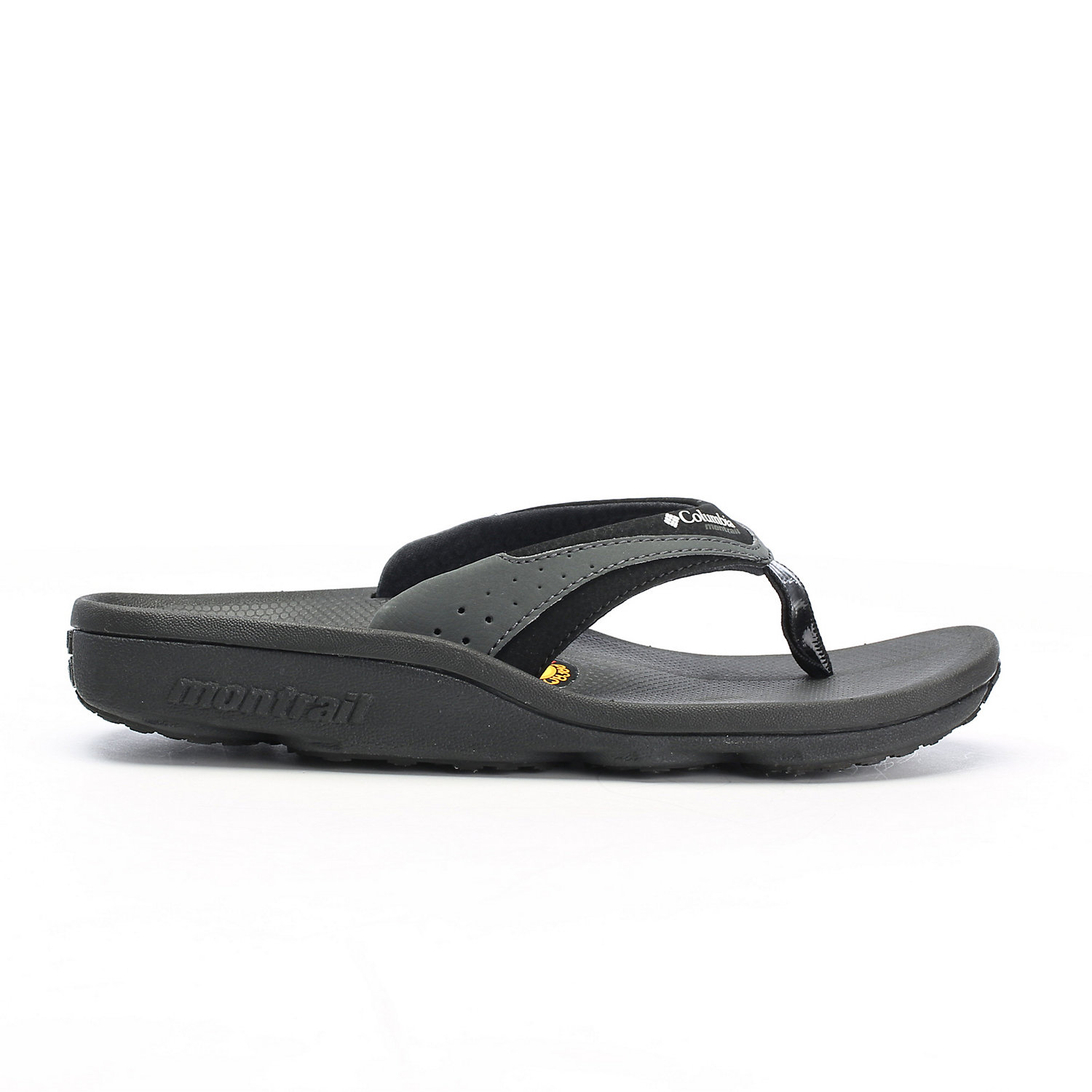 good service hot product exceptional range of styles and colors Montrail Women's Molokini II Sandal