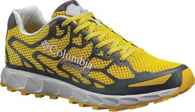 Montrail Men's Rogue F.K.T. Shoe