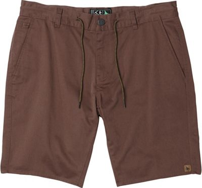 HippyTree Men's Alder Short