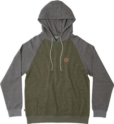 HippyTree Men's Boulder Hoody