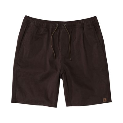 HippyTree Men's Crag Short