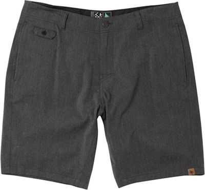 HippyTree Men's Ranger Short