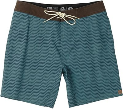 HippyTree Men's Ripple Trunk