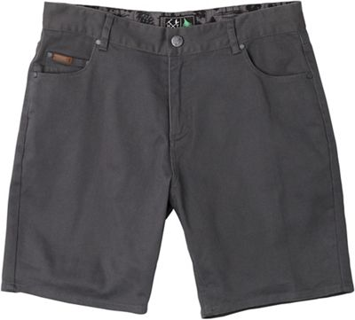 HippyTree Men's Trail Short