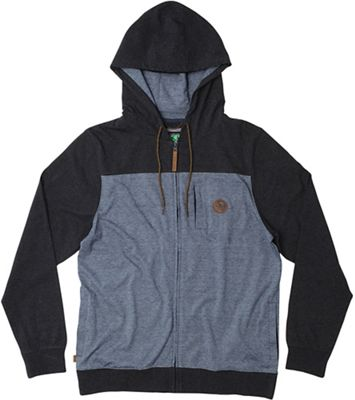 HippyTree Men's Whitney Hoody
