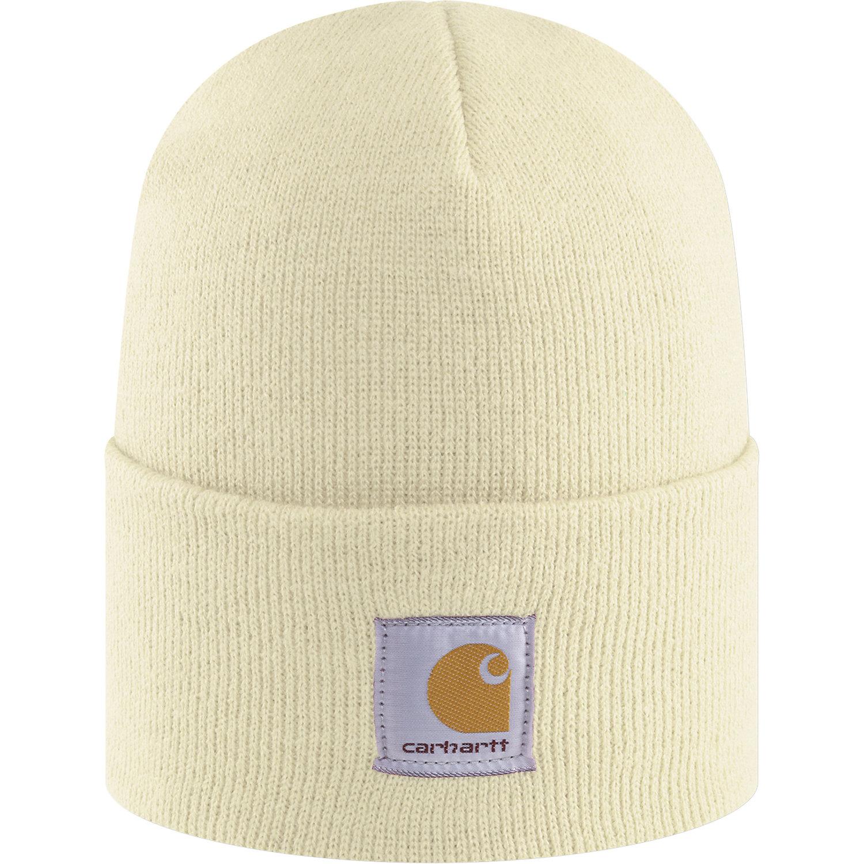 a286cc082 Carhartt Women's Acrylic Watch Hat