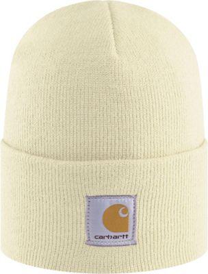 ebd7711055db1d Carhartt Hats, Knit Beanies, and Caps - Moosejaw