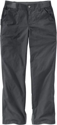 Carhartt Women's Force Extremes Pant