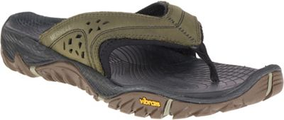Merrell Men's All Out Blaze Flip