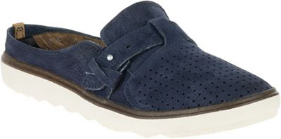 Merrell Women's Around Town Slip On Air Shoe